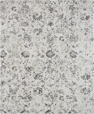 Kally Nissonite Kal-614-Niss-nbc Gray/Silver