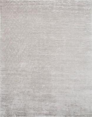 Kally Beudantite Kal-964-Beud-bta Gray/Silver