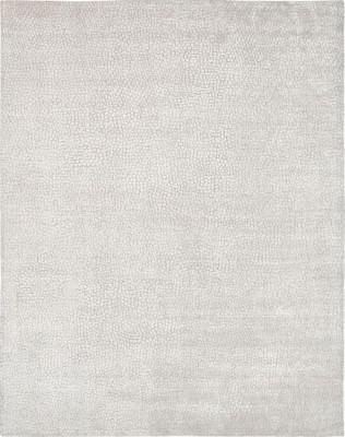 Kally Beudantite Kal-609-Beud-ain White/Ivory