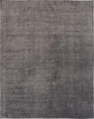 Kally Beudantite Kal-953-Beud-abm Gray/Silver