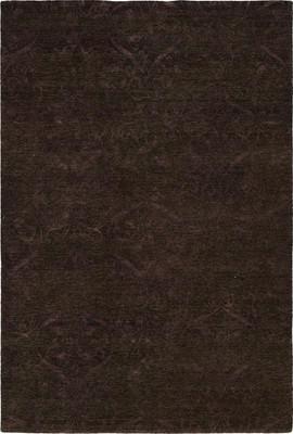 Kally Blinite Kal-575-Bíl-fmz Brown