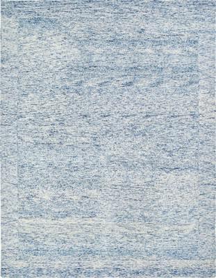 Kally Norbergite Kal-190-Norb-lgh Blue/Navy