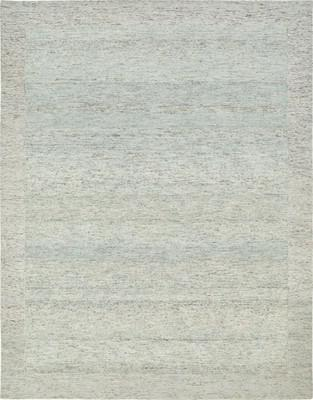 Kally Norbergite Kal-771-Norb-yap Gray/Silver