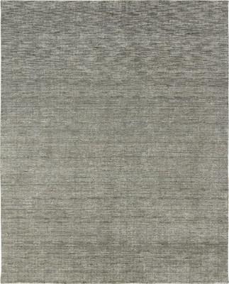 Kally Terra Kal-712-Nort-pem Gray/Silver