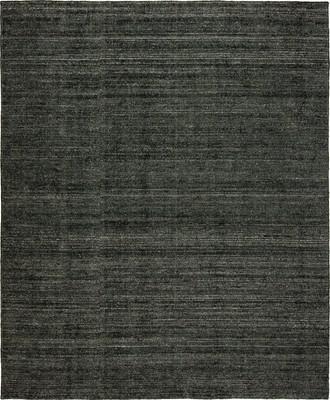 Kally Terra Kal-057-Nort-cnw Black