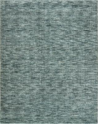 Kally Terra Kal-662-Nort-ibj Gray/Silver