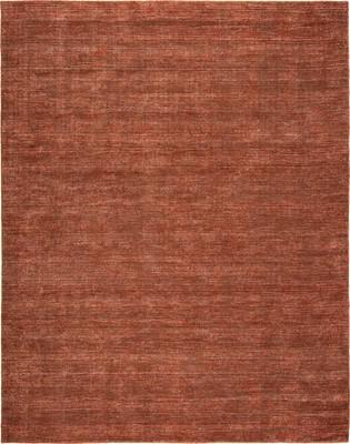 Kally Terra Kal-296-Nort-osk Orange/Rust