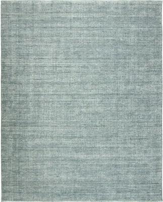 Kally Terra Kal-679-Nort-zqq Gray/Silver