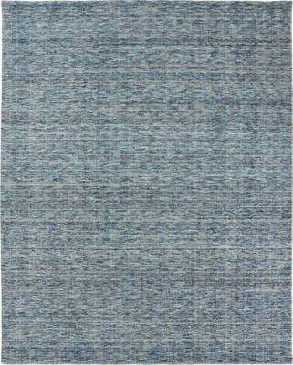 Kally Terra Kal-006-Nort-kqj Blue/Navy