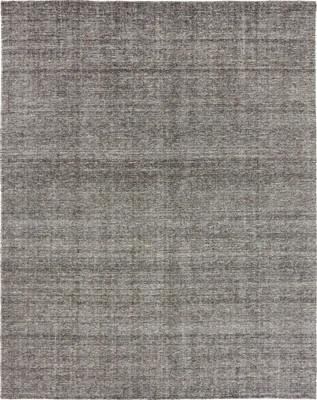 Kally Terra Kal-620-Nort-bmj Gray/Silver