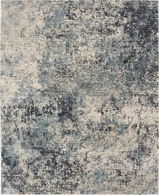 Kally Blossite Kal-431-Blos-wop Gray/Silver