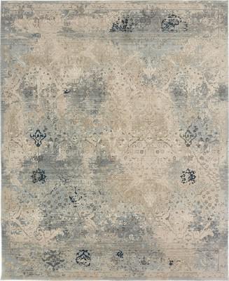 Kally Blossite Kal-776-Blos-vvh Gray/Silver
