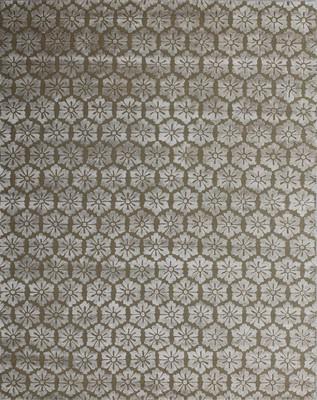 Kally Nyerereite Kal-692-Nyer-bqh Gray/Silver