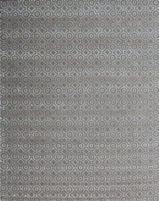Kally Nyerereite Kal-695-Nyer-btw Gray/Silver