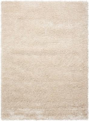 "Nourison Escape ESCP1 Beige/Tan 7'10""X9'10"""