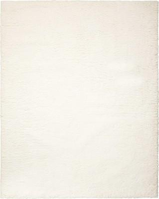 Nourison Galway GLW01 White/Ivory