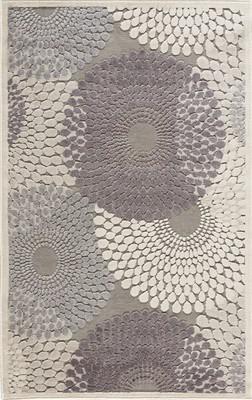 Nourison Graphic Illusions GIL04