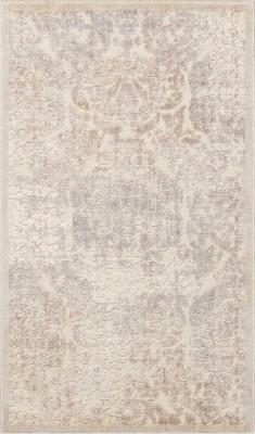 Nourison Graphic Illusions GIL09
