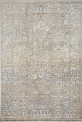 Nourison Lustrous Weave LUW01