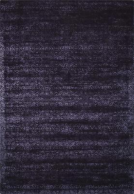 Nourison Maya 18749 Pink/Purple