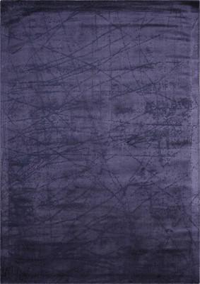 Nourison Maya 19480 Pink/Purple