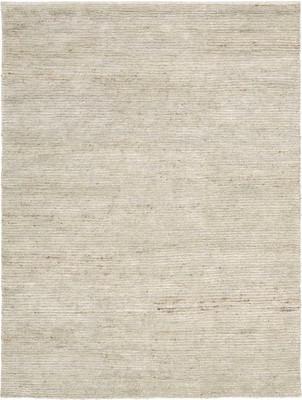 """Nourison Mesa MSA01 White/Ivory 8'0""""X10'0"""""""