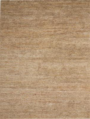 Nourison Mesa Msa01 Brown
