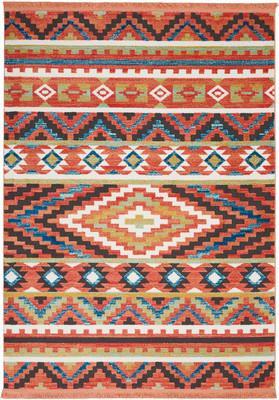 Nourison Navajo NAV04