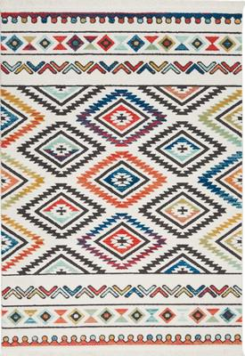 Nourison Navajo NAV06