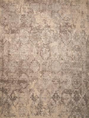 Nourison Silk Elements SKE19