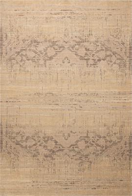 Nourison Silk Elements SKE27