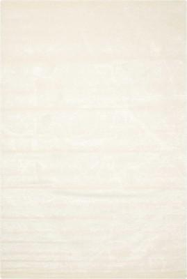 "Nourison Twilight TWI09 White/Ivory 7'9""X9'9"""