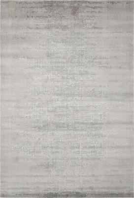 "Nourison Twilight TWI11 Gray/Silver 7'9""X9'9"""