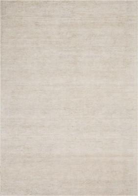 Nourison Weston WES01 White/Ivory 8'0