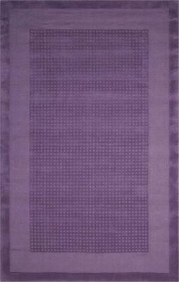 Nourison Westport WP30 Pink/Purple