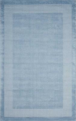 Nourison Westport WP30 Blue/Navy 8'0
