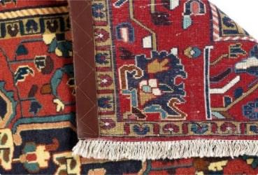 mahalat-rugs