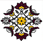 tabriz-mahi-01