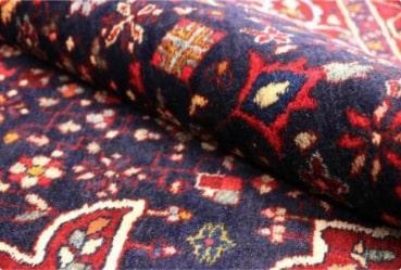Zanjan-rugs