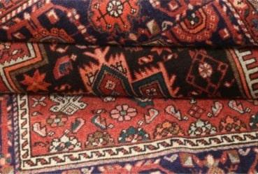 Bakhshayesh-rugs