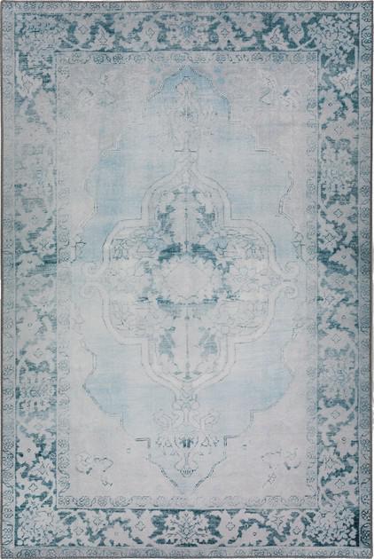 Dalyn Amanti Am1 Blue/Navy