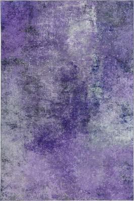 "Dalyn Nebula Nb5 Pink/Purple 8'0""X10'0"""