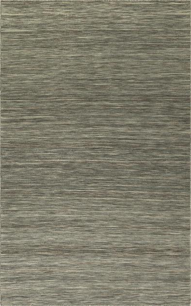 Dalyn Targon Ta1 Gray/Silver
