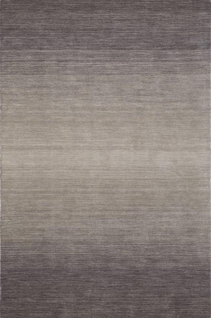 Dalyn Torino Ti100 Gray/Silver