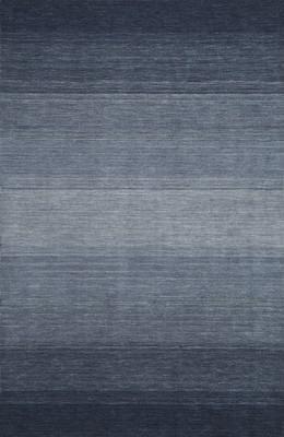 """Dalyn Torino Ti100 Blue/Navy 7'9"""" X 9'9"""""""
