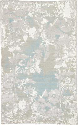 Jaipur Heritage Adina Gray/Silver