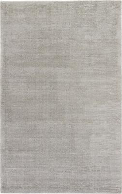 Vital Konstrukt Kelle Gray/Silver