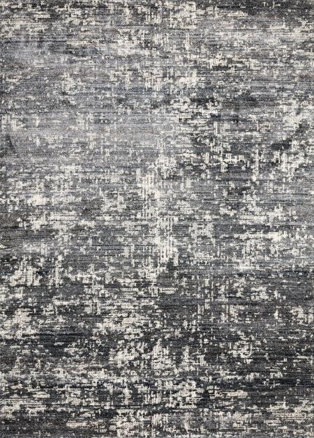 Loloi Augustus Ags-05 Gray/Silver