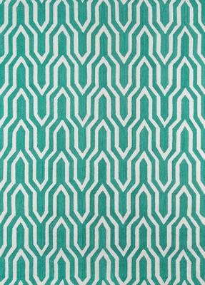 Sofia Direct Claire Sof-140-Clai-jeq Green
