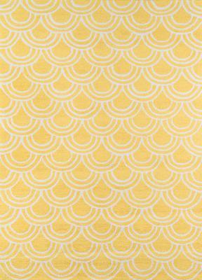 Sofia Direct Claire Sof-031-Clai-dfa Yellow/Gold